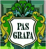 """Kavinė """"PAS GRAFĄ"""""""